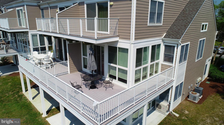 DESU178022-304490276192-2021-07-15-20-21-23 38286 Ocean Vista Dr #1072 | Selbyville, DE Real Estate For Sale | MLS# Desu178022  - Jack Daggett