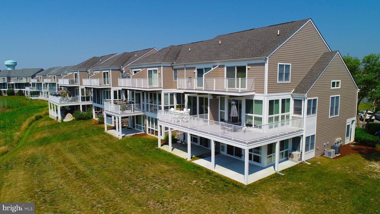 DESU178022-304490276347-2021-07-15-20-21-24 38286 Ocean Vista Dr #1072 | Selbyville, DE Real Estate For Sale | MLS# Desu178022  - Jack Daggett