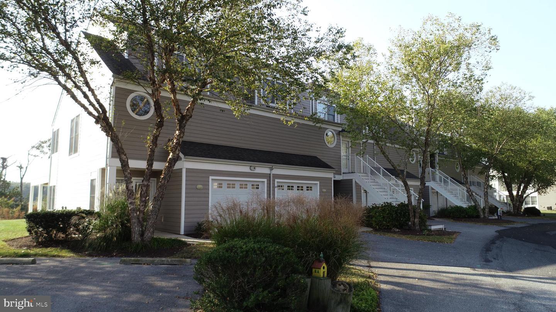 DESU178022-304490280153-2021-07-15-20-21-23 38286 Ocean Vista Dr #1072 | Selbyville, DE Real Estate For Sale | MLS# Desu178022  - Jack Daggett