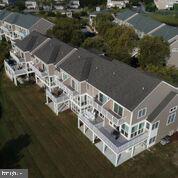 DESU178022-304490280564-2021-07-15-20-21-24 38286 Ocean Vista Dr #1072 | Selbyville, DE Real Estate For Sale | MLS# Desu178022  - Jack Daggett