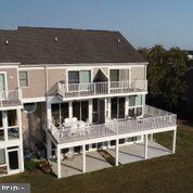 DESU178022-304490280834-2021-07-15-20-21-25 38286 Ocean Vista Dr #1072 | Selbyville, DE Real Estate For Sale | MLS# Desu178022  - Jack Daggett