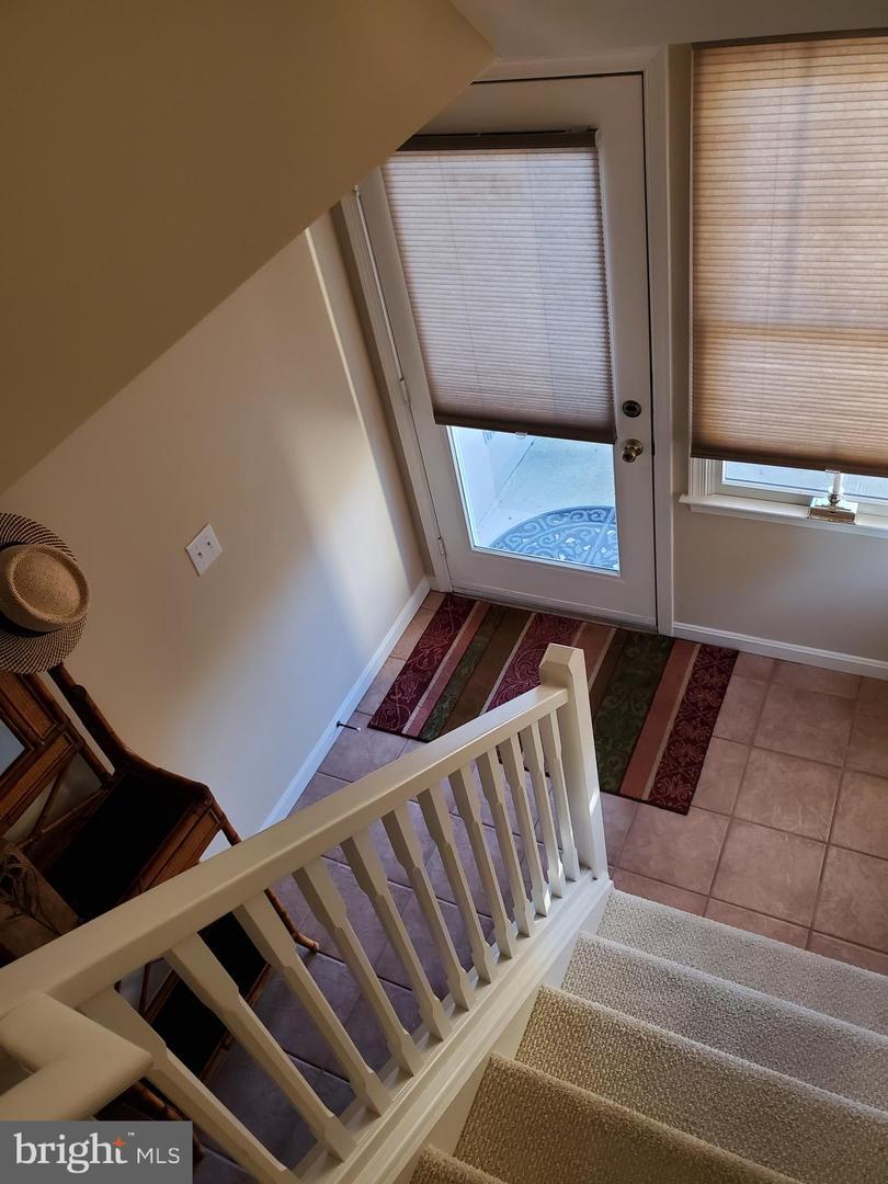 DESU178022-304490281960-2021-07-15-20-21-23 38286 Ocean Vista Dr #1072 | Selbyville, DE Real Estate For Sale | MLS# Desu178022  - Jack Daggett