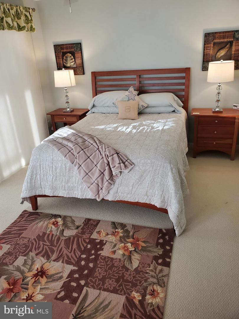DESU178022-304490282079-2021-07-15-20-21-23 38286 Ocean Vista Dr #1072 | Selbyville, DE Real Estate For Sale | MLS# Desu178022  - Jack Daggett