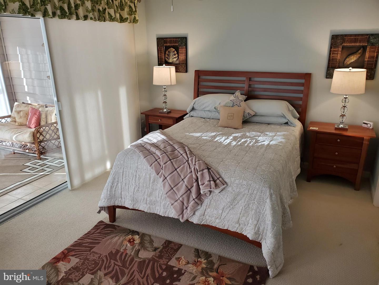 DESU178022-304490284145-2021-07-15-20-21-24 38286 Ocean Vista Dr #1072 | Selbyville, DE Real Estate For Sale | MLS# Desu178022  - Jack Daggett