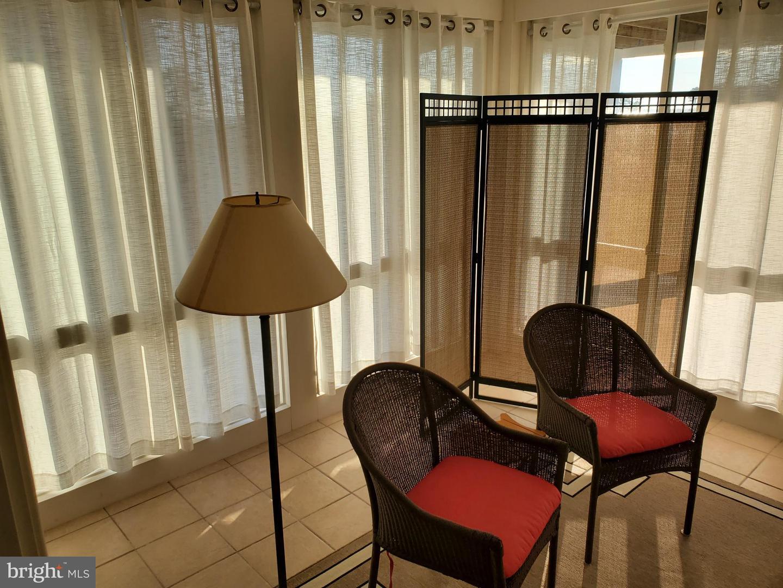 DESU178022-304490285681-2021-07-15-20-21-24 38286 Ocean Vista Dr #1072 | Selbyville, DE Real Estate For Sale | MLS# Desu178022  - Jack Daggett