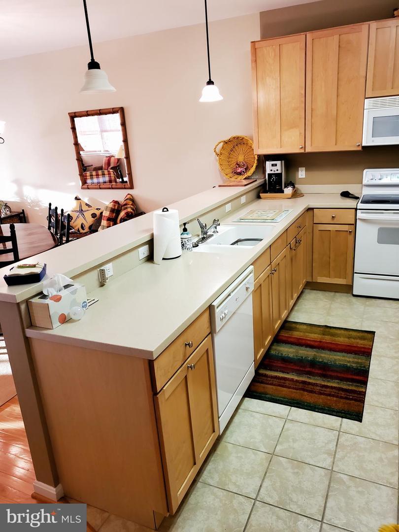DESU178022-304490287629-2021-07-15-20-21-24 38286 Ocean Vista Dr #1072 | Selbyville, DE Real Estate For Sale | MLS# Desu178022  - Jack Daggett