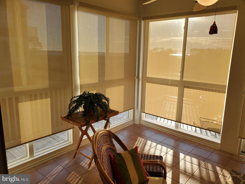 DESU178022-304490308285-2021-07-15-20-21-26 38286 Ocean Vista Dr #1072 | Selbyville, DE Real Estate For Sale | MLS# Desu178022  - Jack Daggett