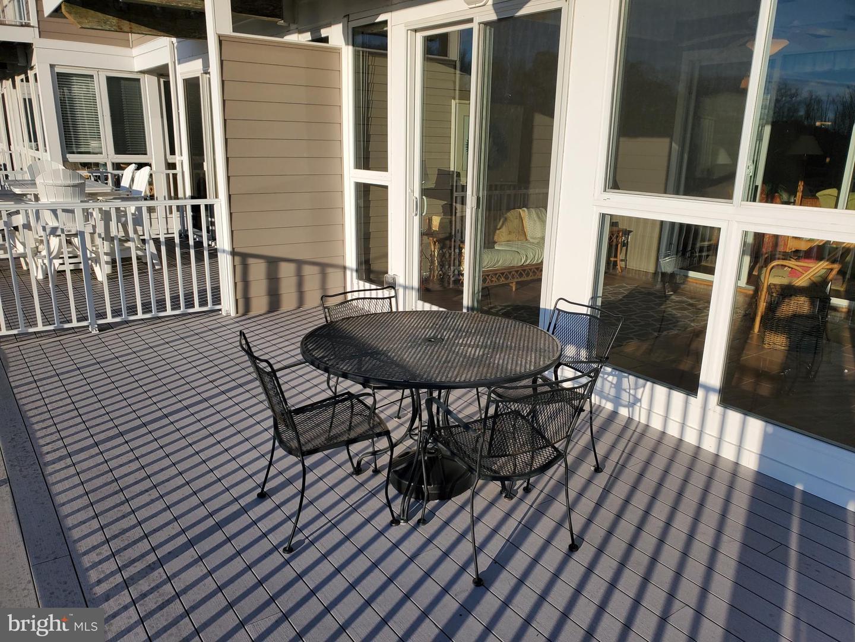 DESU178022-304490316663-2021-07-15-20-21-24 38286 Ocean Vista Dr #1072 | Selbyville, DE Real Estate For Sale | MLS# Desu178022  - Jack Daggett