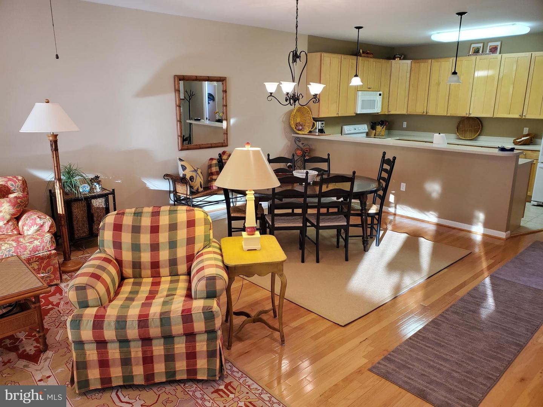 DESU178022-304490317192-2021-07-15-20-21-25 38286 Ocean Vista Dr #1072 | Selbyville, DE Real Estate For Sale | MLS# Desu178022  - Jack Daggett