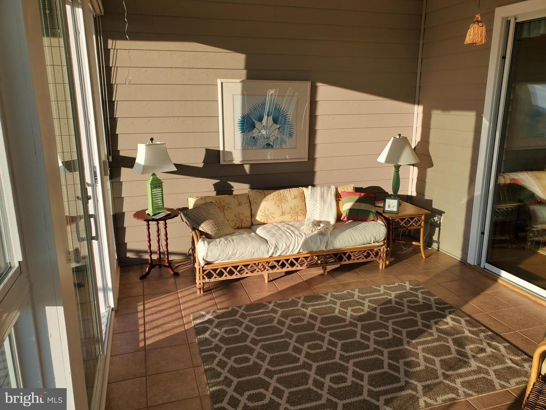 DESU178022-304490318074-2021-07-15-20-21-24 38286 Ocean Vista Dr #1072 | Selbyville, DE Real Estate For Sale | MLS# Desu178022  - Jack Daggett
