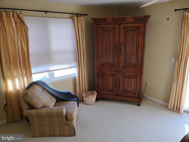 DESU178022-304490321727-2021-07-15-20-21-26 38286 Ocean Vista Dr #1072 | Selbyville, DE Real Estate For Sale | MLS# Desu178022  - Jack Daggett