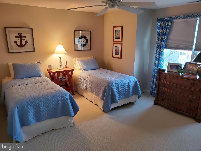 DESU178022-304490323488-2021-07-15-20-21-26 38286 Ocean Vista Dr #1072 | Selbyville, DE Real Estate For Sale | MLS# Desu178022  - Jack Daggett