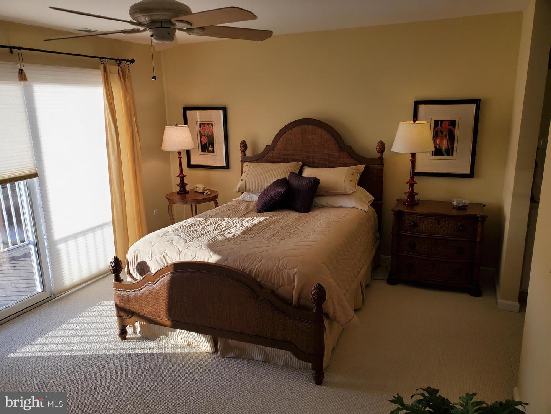 DESU178022-304490323814-2021-07-15-20-21-23 38286 Ocean Vista Dr #1072 | Selbyville, DE Real Estate For Sale | MLS# Desu178022  - Jack Daggett