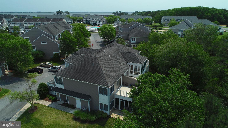 DESU178506-304499839196-2021-07-15-20-42-39 38169 Dockside Dr #1270   Selbyville, DE Real Estate For Sale   MLS# Desu178506  - Jack Daggett