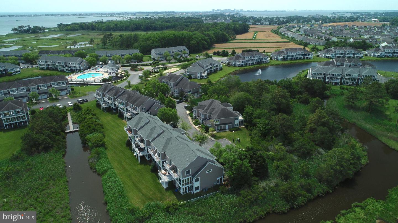 DESU178506-304499842480-2021-07-15-20-42-41 38169 Dockside Dr #1270   Selbyville, DE Real Estate For Sale   MLS# Desu178506  - Jack Daggett