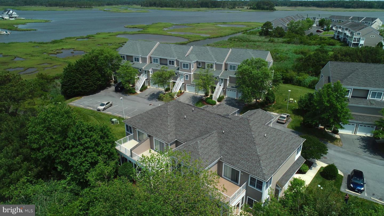DESU178506-304499857904-2021-07-15-20-42-41 38169 Dockside Dr #1270   Selbyville, DE Real Estate For Sale   MLS# Desu178506  - Jack Daggett