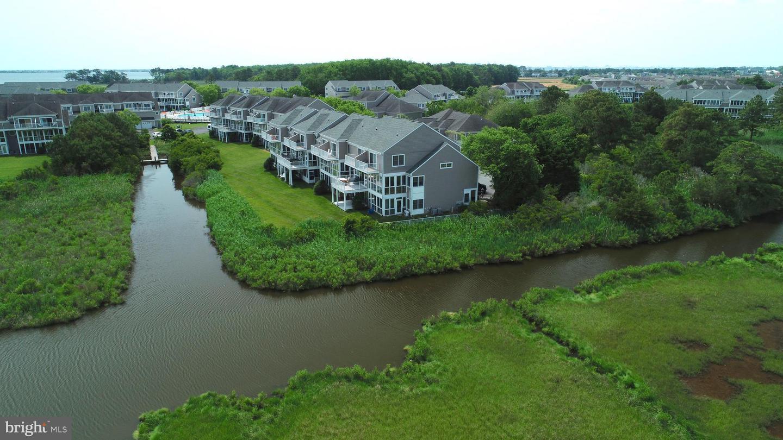 DESU178506-304499863082-2021-07-15-20-42-41 38169 Dockside Dr #1270   Selbyville, DE Real Estate For Sale   MLS# Desu178506  - Jack Daggett
