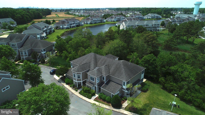 DESU178506-304499869544-2021-07-15-20-42-41 38169 Dockside Dr #1270   Selbyville, DE Real Estate For Sale   MLS# Desu178506  - Jack Daggett