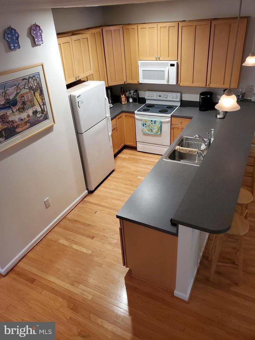 DESU178506-304499875002-2021-07-15-20-42-40 38169 Dockside Dr #1270   Selbyville, DE Real Estate For Sale   MLS# Desu178506  - Jack Daggett