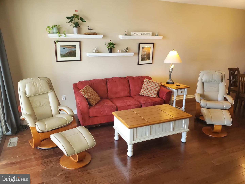 DESU182454-304591489499-2021-07-15-23-13-06 38240 Lookout Ln #1062   Selbyville, DE Real Estate For Sale   MLS# Desu182454  - Jack Daggett