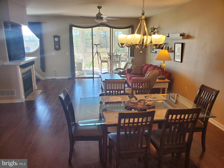 DESU182454-304591490637-2021-07-15-23-13-08 38240 Lookout Ln #1062   Selbyville, DE Real Estate For Sale   MLS# Desu182454  - Jack Daggett