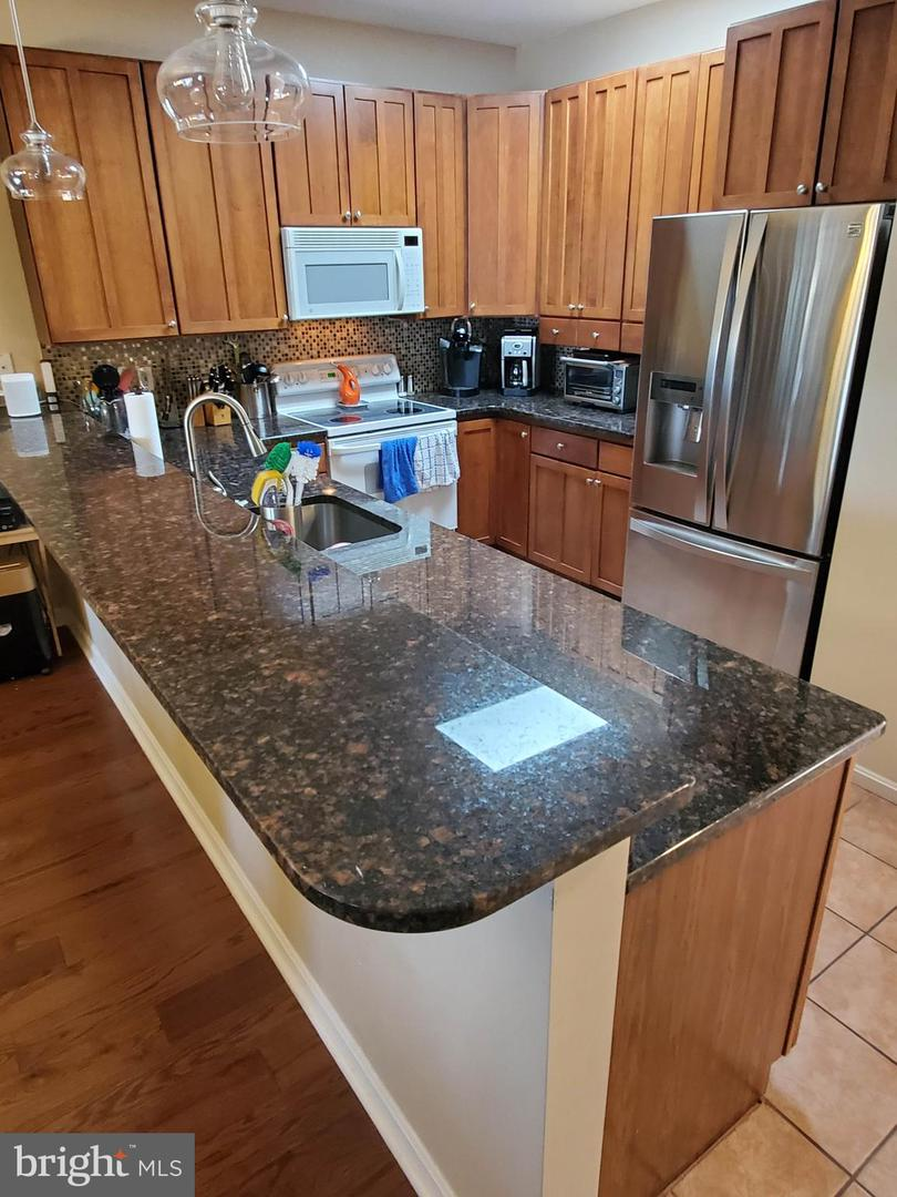 DESU182454-304591492370-2021-07-15-23-13-06 38240 Lookout Ln #1062   Selbyville, DE Real Estate For Sale   MLS# Desu182454  - Jack Daggett