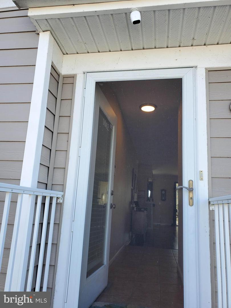 DESU182454-304591496835-2021-07-15-23-13-07 38240 Lookout Ln #1062   Selbyville, DE Real Estate For Sale   MLS# Desu182454  - Jack Daggett