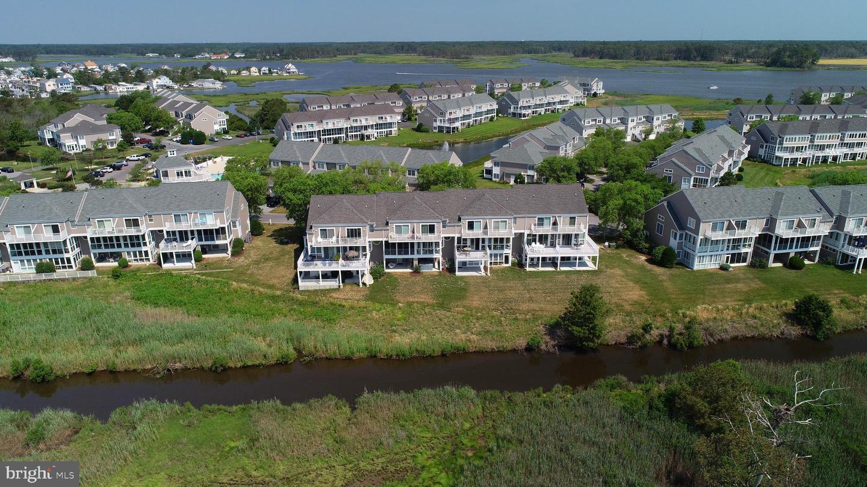DESU182454-304591519846-2021-07-15-23-13-10 38240 Lookout Ln #1062   Selbyville, DE Real Estate For Sale   MLS# Desu182454  - Jack Daggett