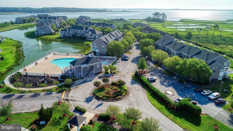 DESU183096-304606207093-2021-07-15-23-34-47 38240 Lookout Ln #1060 | Selbyville, DE Real Estate For Sale | MLS# Desu183096  - Jack Daggett