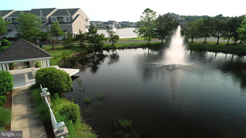 DESU183096-304607010671-2021-07-15-23-34-48 38240 Lookout Ln #1060 | Selbyville, DE Real Estate For Sale | MLS# Desu183096  - Jack Daggett
