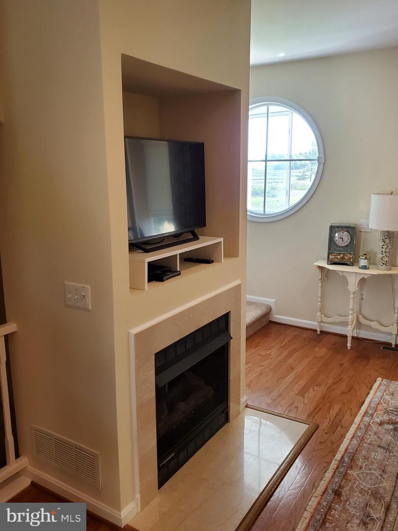DESU183096-304607029223-2021-07-15-23-34-48 38240 Lookout Ln #1060 | Selbyville, DE Real Estate For Sale | MLS# Desu183096  - Jack Daggett
