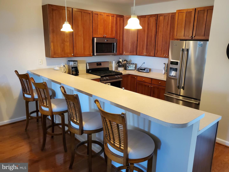 DESU183096-304607033592-2021-07-15-23-34-47 38240 Lookout Ln #1060 | Selbyville, DE Real Estate For Sale | MLS# Desu183096  - Jack Daggett