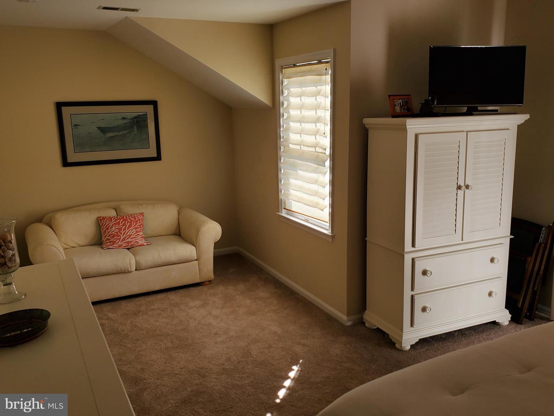 DESU183096-304607042276-2021-07-15-23-34-48 38240 Lookout Ln #1060 | Selbyville, DE Real Estate For Sale | MLS# Desu183096  - Jack Daggett