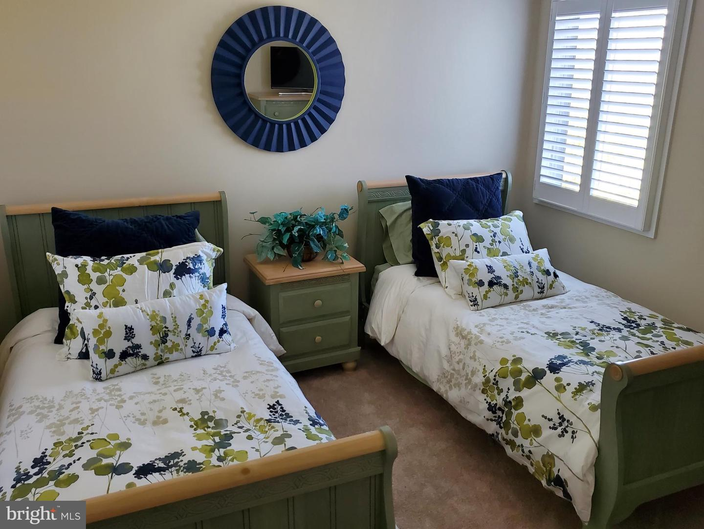 DESU183096-304607051627-2021-07-15-23-34-47 38240 Lookout Ln #1060 | Selbyville, DE Real Estate For Sale | MLS# Desu183096  - Jack Daggett