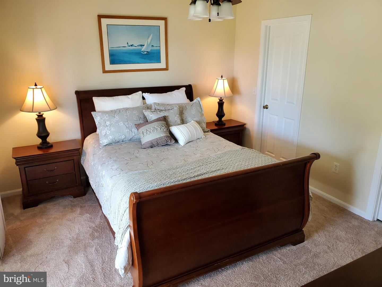 DESU183096-304607052099-2021-07-15-23-34-49 38240 Lookout Ln #1060 | Selbyville, DE Real Estate For Sale | MLS# Desu183096  - Jack Daggett