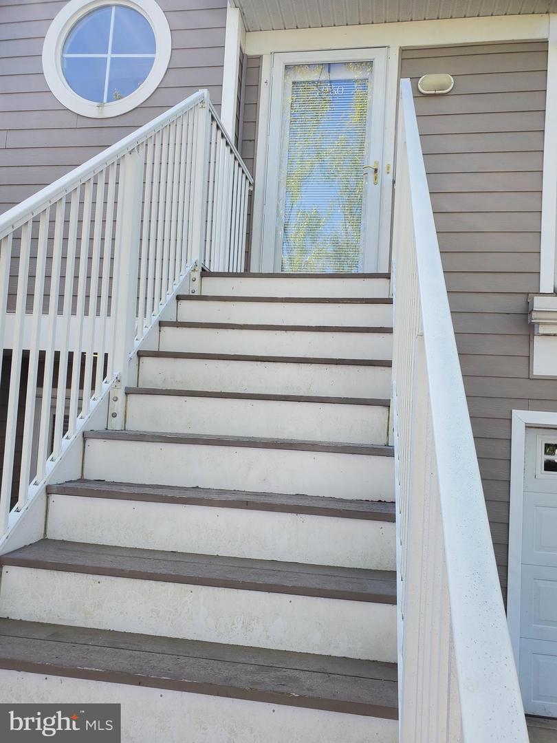 DESU183096-304607059747-2021-07-15-23-34-45 38240 Lookout Ln #1060 | Selbyville, DE Real Estate For Sale | MLS# Desu183096  - Jack Daggett