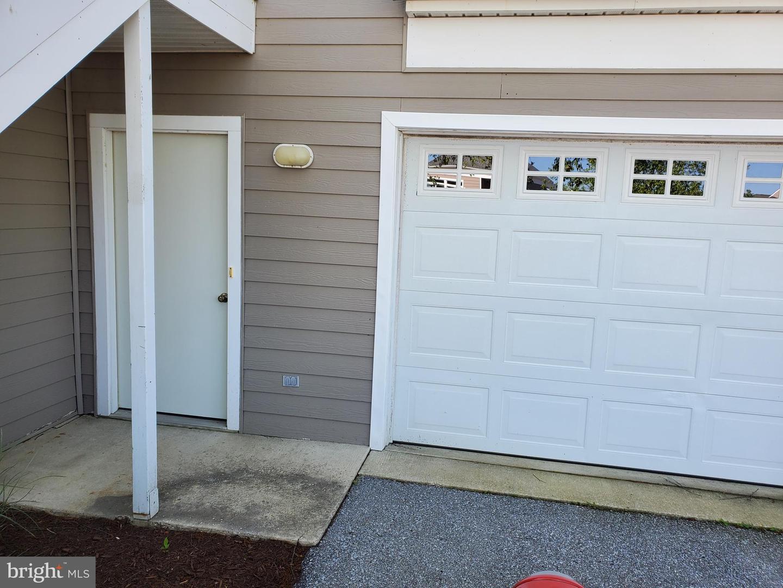 DESU183096-304607060760-2021-07-15-23-34-45 38240 Lookout Ln #1060 | Selbyville, DE Real Estate For Sale | MLS# Desu183096  - Jack Daggett